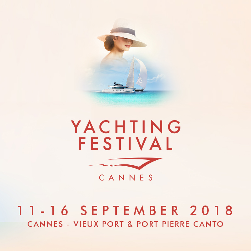 cannes-boat-show-2018
