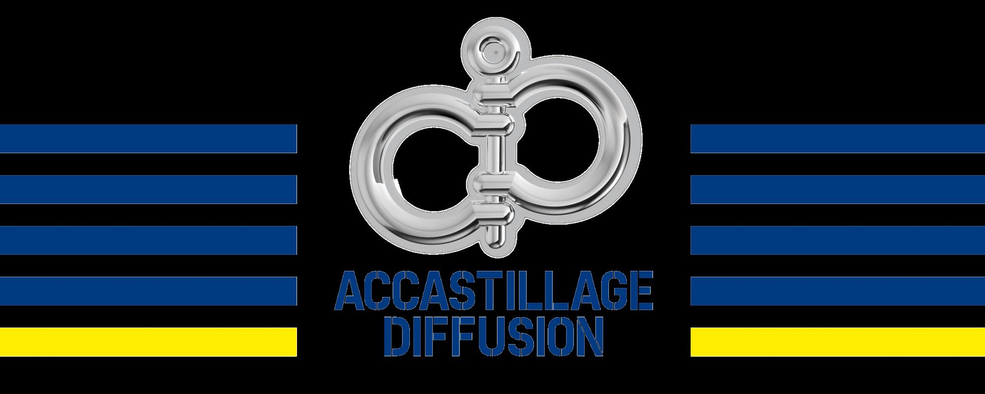 logo-accastillage-diffusion-centre