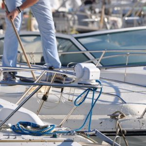 nettoyage-et-entretien-des-bateaux