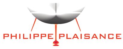 logo-philippe-plaisance