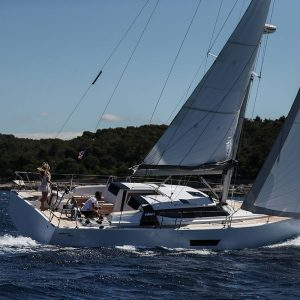 elan-gt-5-luxury-sailing-boat-12