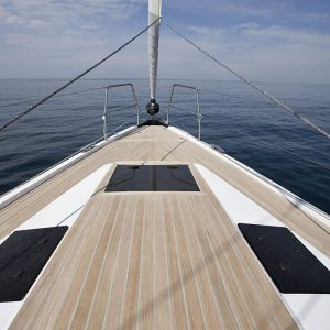 elan-gt-5-luxury-sailing-boat-20