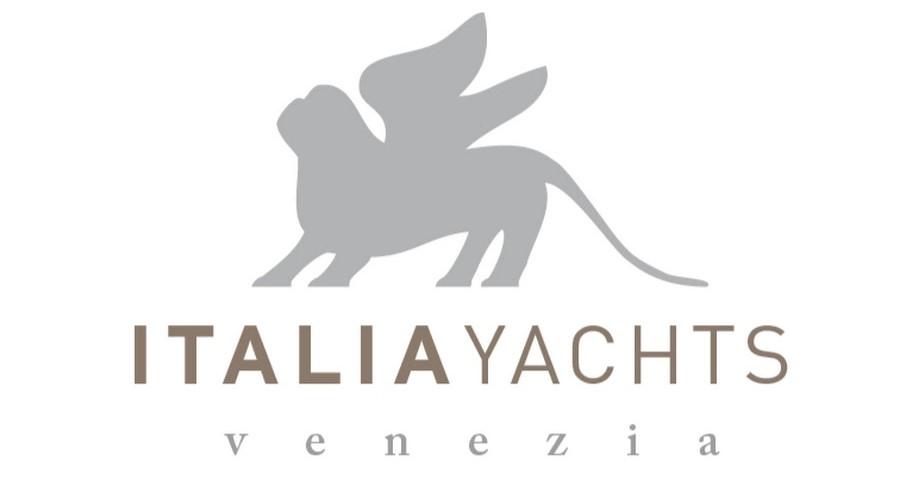 italia-yachts-logo
