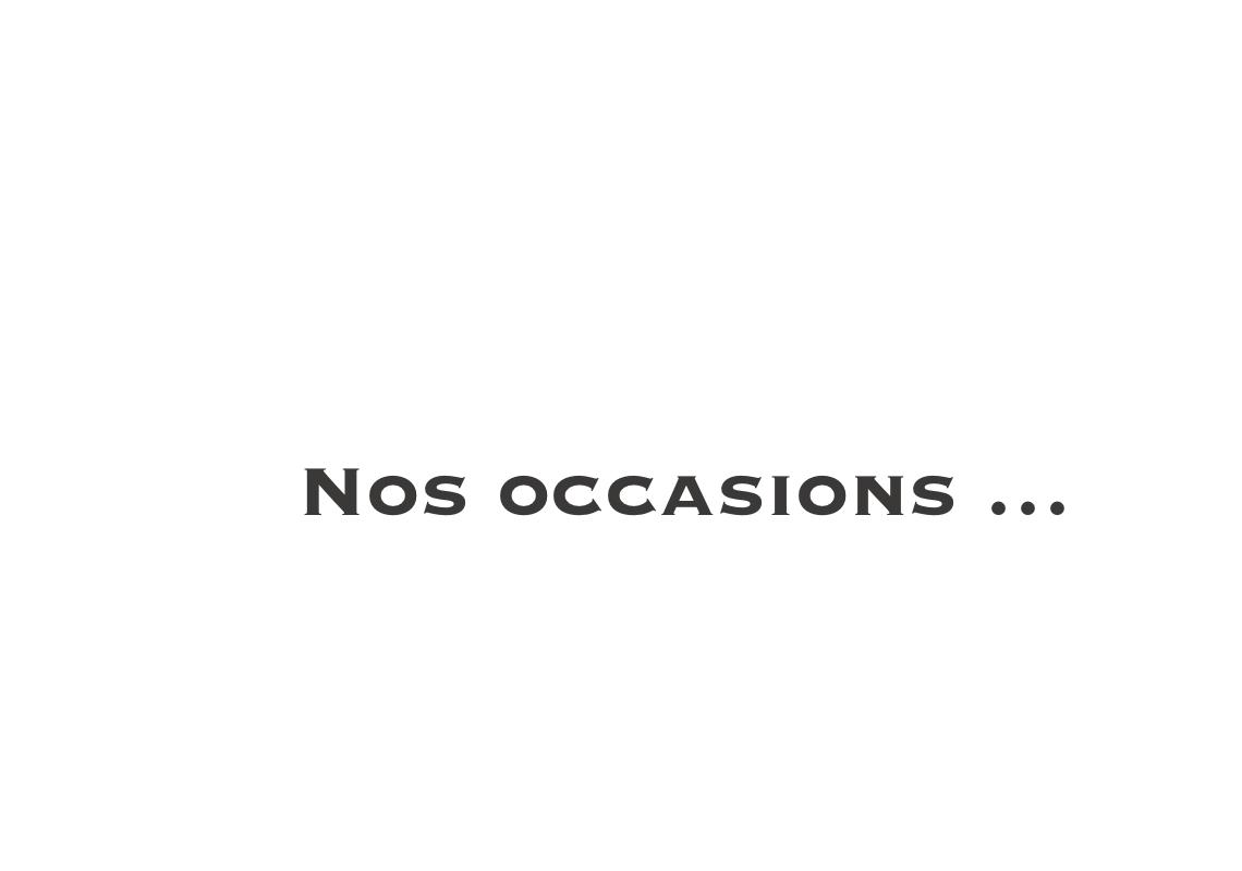 nos-occasions