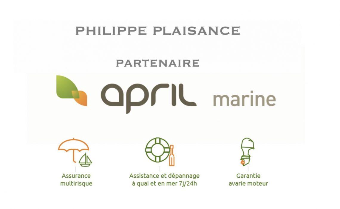 pp-partenaire-april-marine
